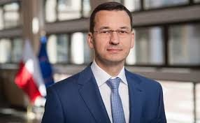 WJRO: Poland's Prime Minister Morawiecki is wrong. The issue of restitution has not been resolved